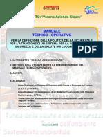 090423_ULSS20_premessa_manuale_tecnico