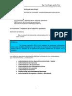 Notas_0_-_Sistemas_Operativos_Tema_1_