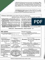 Die Christengemeinschaft 1940 Mai
