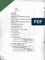 Die Christengemeinschaft 1948 März / April