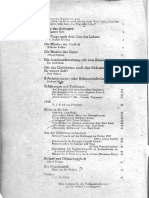 Die Christengemeinschaft 1948 Januar / Februar