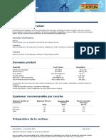 tds-hardtop-xpl-french-fr-2015