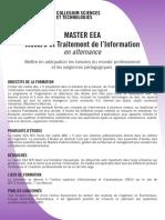 Master EEA-MTI (1)