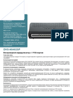 DVG-N5402SP_1S_C1_DS_v.3.0.6_09.10.18_RU