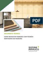 Revestimento_de_paredes_com_paineis_derivados_de_madeira