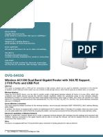 DVG-5402G_R1_DS_3.0.3_02.10.19_EN