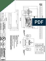 NF-S-200-335-300HP_CL ENGINE-REV01