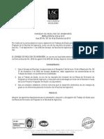 Resolución_02_2010_Trabajo_Grado_FI_19-01-2011
