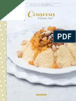 Couscous_Un_plat_de_tradition_-_Fatema_HAL