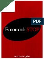 2-ricettario-anti-emorroidi