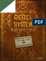 Retzel System
