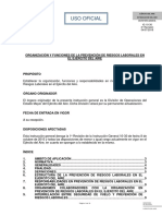 IG_10_30_2ª_Prevención_Riesgos_Laborales_Cte_LarrosaIGUAL