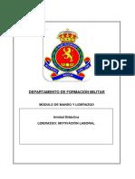 Liderazgo 1 UD-Cap_Ballesteros(IGUAL)