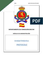 Protocolo 1 UD-Cap_Ballesteros(IGUAL)