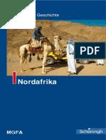Me u Nord Afrika Internet Komp Let t