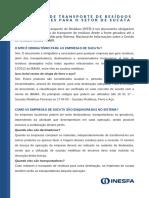 Manifesto Transp.Resíduos - Orientações ao Setor de Sucata (1)