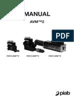 0117735_rev06_manual_avm-2