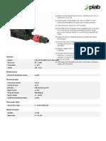 P5010_AVM™2