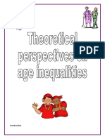 Age_theories