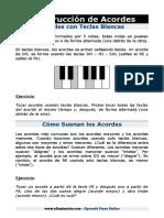 armar-acordes (1)