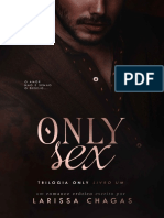 01 Only sex