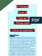 documentopuntog