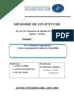 PFE Creation Entreprise Groupe EZZAHIRI (1)-Converti