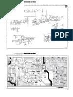 40-1PL37C-PWF-1XG+TCL+PSU