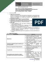 BASES CAS N°017-2020
