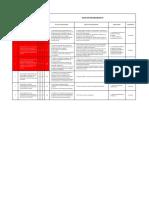 Plan de Mejoramiento - Actividad Eje # 3.(2)(2)