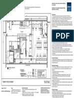 FloorPlanStandard_RestaurantCEB (1)