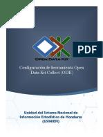 3_   Manual_instalacion_ODK_monitoreo_clases (1) (2)