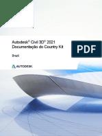2021_c3d_content_brazil_doc_portuguese