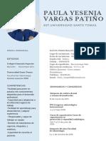 Paula Vargas Patiño (1)