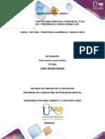 Formato Tarea 2 Citas referencia_NormasAPA (1) (1)