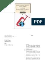Donella Meadows, Dennis Meadows, Jorgen Randers - I nuovi limiti dello sviluppo. La salute del pianeta nel terzo millennio
