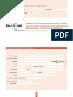 dossier-demissionnaire-formation_v2_demat