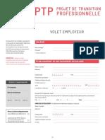 DOSSIER_PTP_volet_employeur