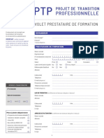 DOSSIER_PTP_volet_prestataire_formation