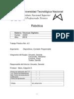 TP4-5 Tecnicas Digitales