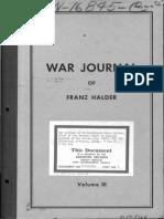 War_Journal_Franz_Halder_Volume_III_EN