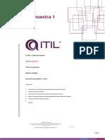 ITIL 4 Foundation eBook Spanish_Centic.pdf[084-268][102-145].en.es