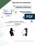 Ejercicios Unidad 09 Procesos Cognitivos - Copia