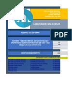 Anexo Único Informe Proyecto Lean Seis Sigma-Grupo 212047_9 (1)