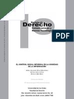 Dialnet-ElControlSocialInformalEnLaSociedadDeLaInformacion-7497918