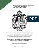 TL_SuarezDelgadoNelsonPascual.pdf