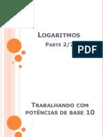 Logaritmos_Parte2-2012