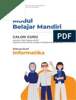 ModulBahanBelajar_Informatika_2021