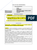 MODELO FICHA JURISPRUDENCIAL (2)