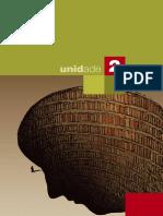 Paulo Ruas e António Lopes, Logos 11.º Ano, pp. 92-141 (1)